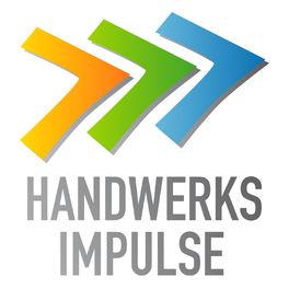 Episode cover of Digitalisierte Prozesse im Handwerk