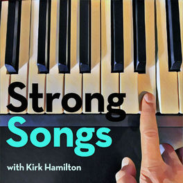 Show cover of Strong Songs