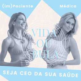 Show cover of Vida ou Bula