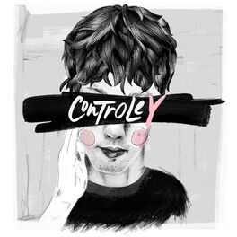 Show cover of Controle Y