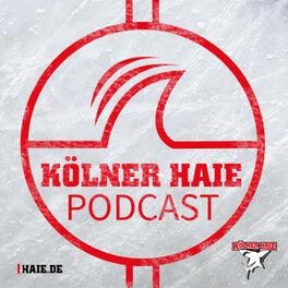 Show cover of Kölner Haie PODCAST