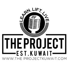 Show cover of The Project: Kuwait