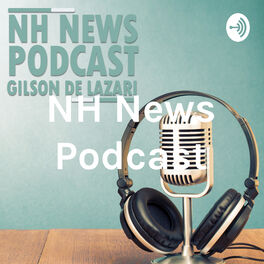 Show cover of NH News Podcast