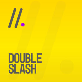 Show cover of Double Slash