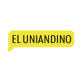 Show cover of Podcasts El Uniandino