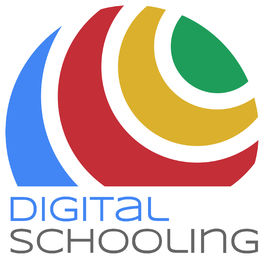 Show cover of Digital Schooling Podcast