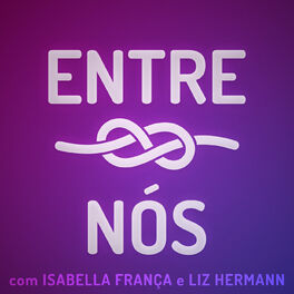 Show cover of Entre Nós