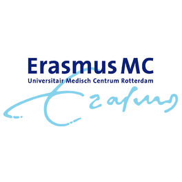 Show cover of Erasmus MC In Opname