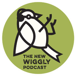 Show cover of The Wiggly Podcast