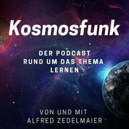 Episode cover of Von der Lehrerin über die Lernerin zum Lerncoach