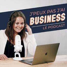 Episode cover of 35. Générer 6 mois d'idées de contenu en 1h
