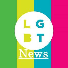 Show cover of LgbtNewsBR