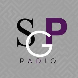 Show cover of SGP Radio