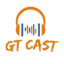 Episode cover of GT Cast #22 - Outubro/2020 - O seu podcast sobre Gestão Tributária!