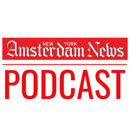Show cover of New York Amsterdam News Podcast