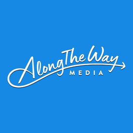 Show cover of AlongTheWay