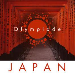 Episode cover of 10 Tipps zur Olympiade Tokio 2020