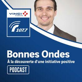 Episode cover of On ne mégote pas avec le recyclage