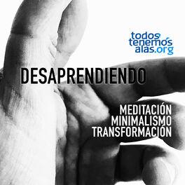 Show cover of Desaprendiendo