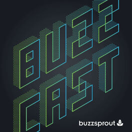 Show cover of Buzzcast
