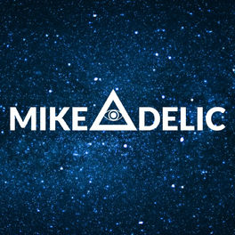 Show cover of Mikeadelic