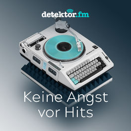 Show cover of Keine Angst vor Hits