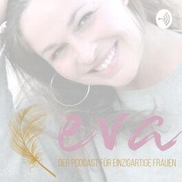 Episode cover of Selbstfürsorge - Special 4 nurses ❤