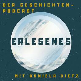 Episode cover of Die Gärten der Madame Sowieso
