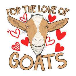 Episode cover of Meat Goat Genetic Research