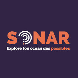 Show cover of Sonar