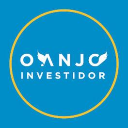 Show cover of O Anjo Investidor