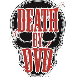 Show cover of Death By DVD