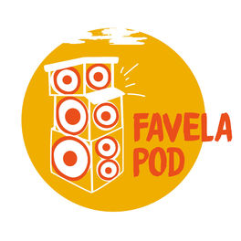 Show cover of FavelaPod