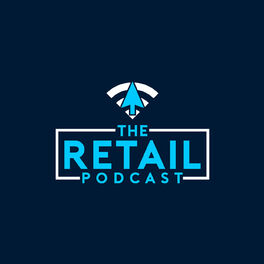 Show cover of The Retail Podcast