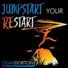 Show cover of Jumpstart Your Restart