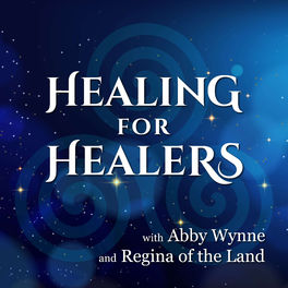 Show cover of Healing for Healers