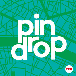 Show cover of Pindrop