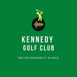 Show cover of Kennedy Golf Club