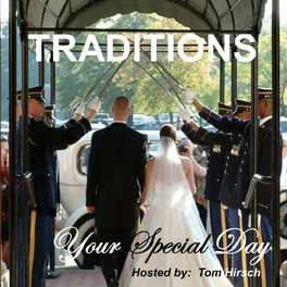 Show cover of TRADITIONS