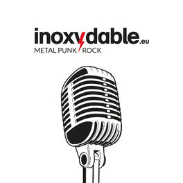 Show cover of inoxydable