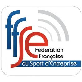 Show cover of FFSE En Forme !
