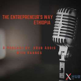 Show cover of The Entrepreneur's Way