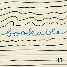 Show cover of Bookable