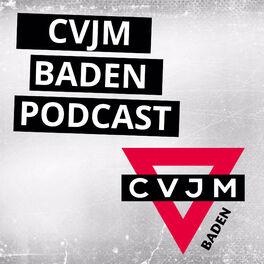 Show cover of CVJM Baden - Podcast