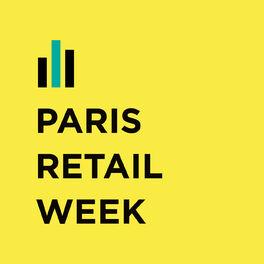Show cover of Les voix du e-commerce