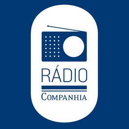 Show cover of Rádio Companhia