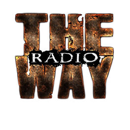 Show cover of The Way Radio