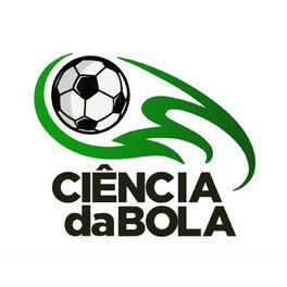 Show cover of Ciência da Bola