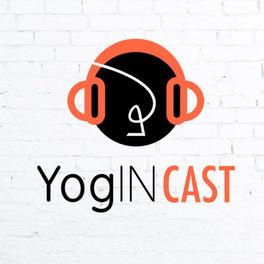 Show cover of YogIN App - Studio de Yoga Online