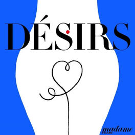 Show cover of Désirs